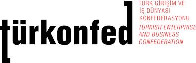 Türkonfed Türk Girişim ve İş Dünyası Konfederasyonu