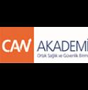 Can Akademi
