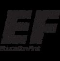 EF Dil Okulları