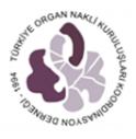 Türkiye Organ Nakli Kuruluşları Koordinasyon Derneği