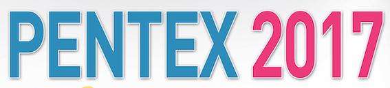 PENTEX Penye Tekstil ve Teknolojileri Fuarı