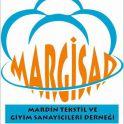 Mardin Tekstil ve Giyim Sanayicileri Derneği (MARGİSAD)