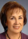 Prof. Dr. Esin SARIOĞLU