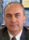 Osman EGE