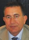 Osman Sait GÜNTEKİ